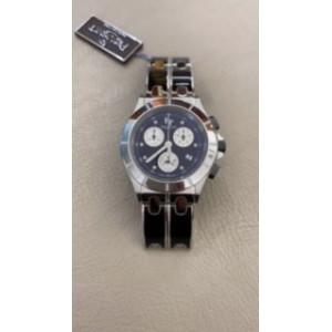 Reloj Pequignet Morea epoxi negro - 1335449CD