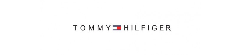 Tommy Hilfiger Joies